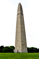 Bennington Battle Monument 3