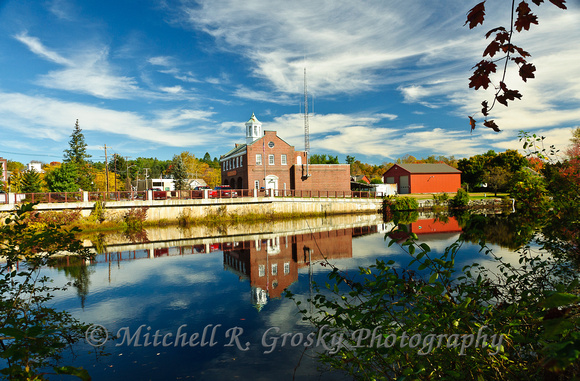 Mitchell R  Grosky Photography | Massachusetts-Central and